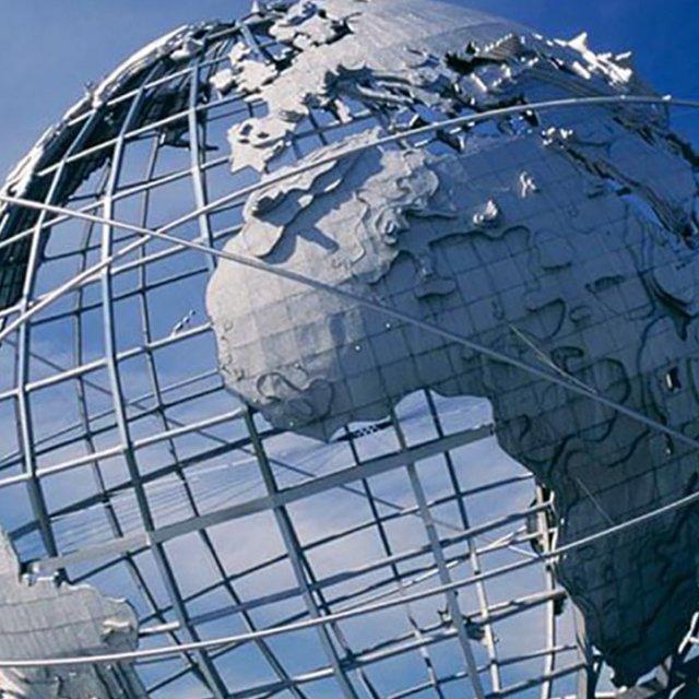 Apoyo al posicionamiento online internacional