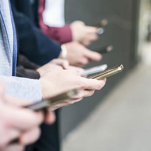 Haz que tu web mobile sea más rápida con AMP, el nuevo formato de Google