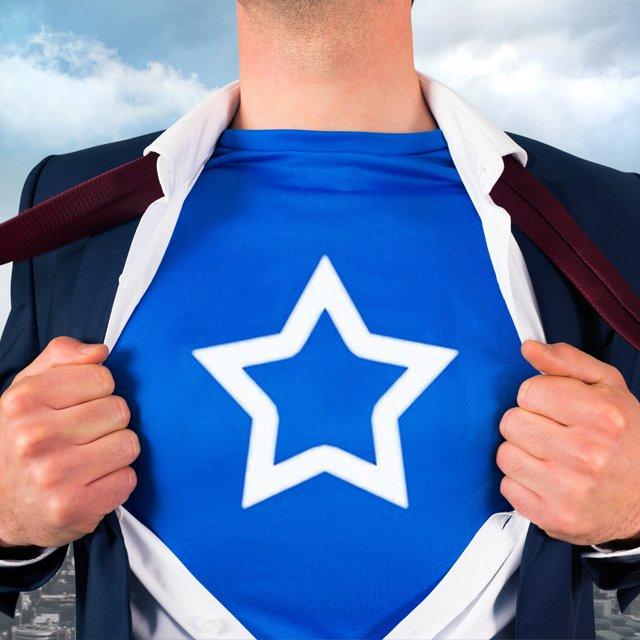 Cómo puede ayudarte tu marca a conseguir tus objetivos.