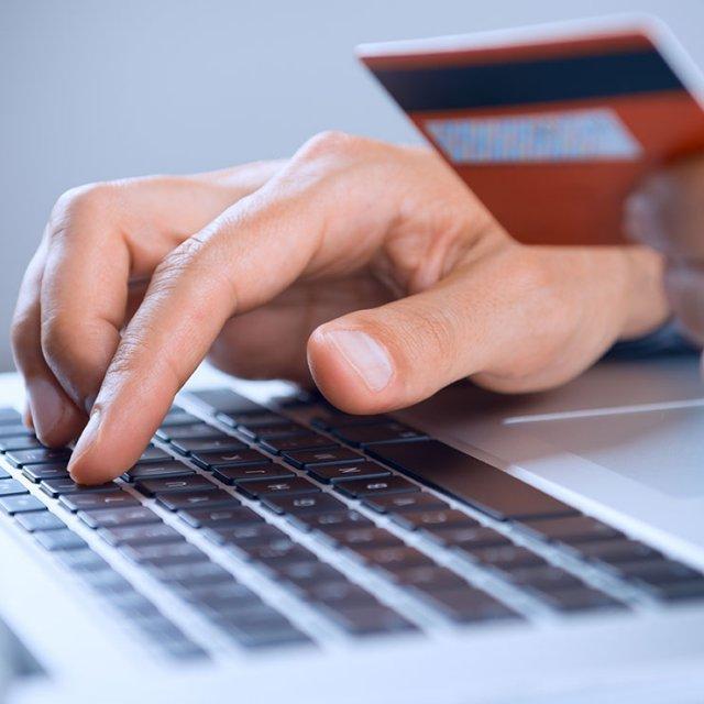e_media (ahora Uup) desarrolla una herramienta puntera para sincronizar el ERP y la ecommerce