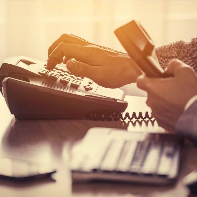 La excelencia en la atención al cliente más cerca gracias a la tecnología