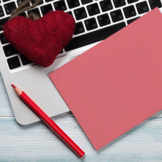 Enamora a tus clientes con tu página web