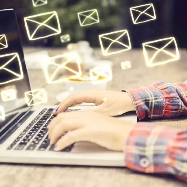 Cómo hacer una campaña de email marketing perfecta para que no caiga en el buzón del olvido