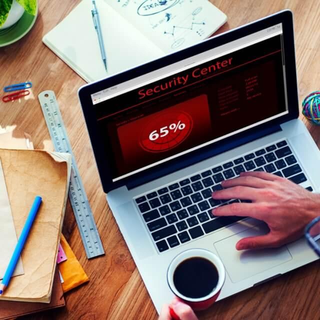 ¿Quieres que tu web cargue como un rayo? Te decimos cómo