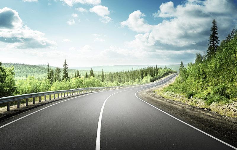 Carretera-marca-bmw-te-gusta-conducir