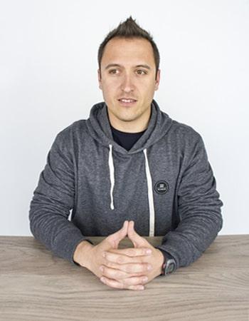 Luis Lana