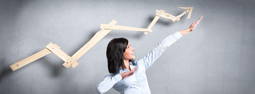 Cómo usar la tecnología para aumentar los beneficios de tu empresa