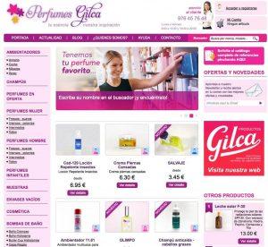 web-perfumes-gilca