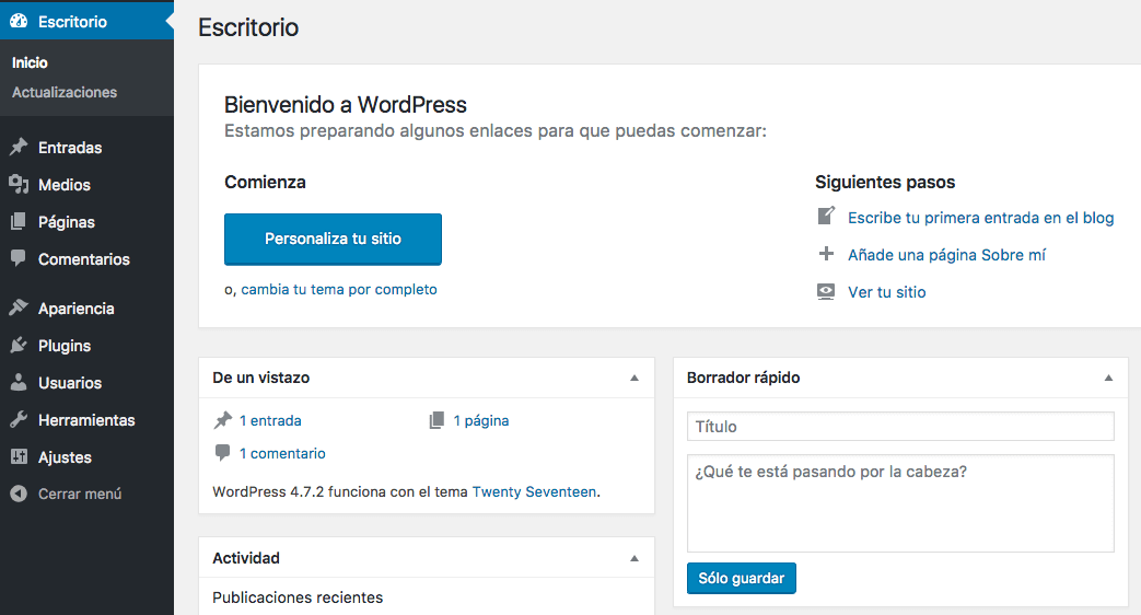 01-escritorio-wordpress
