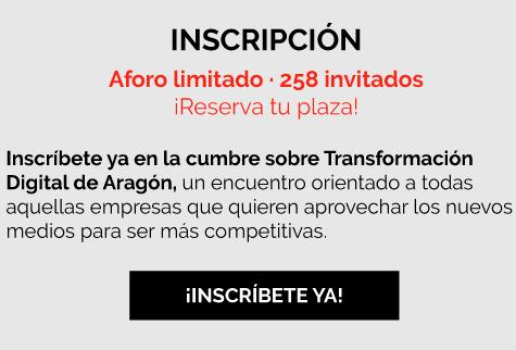 Inscr. Digital