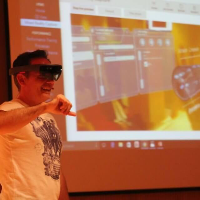 La Cumbre de la Transformación Digital en Zaragoza acerca experiencias reales a empresas aragonesas