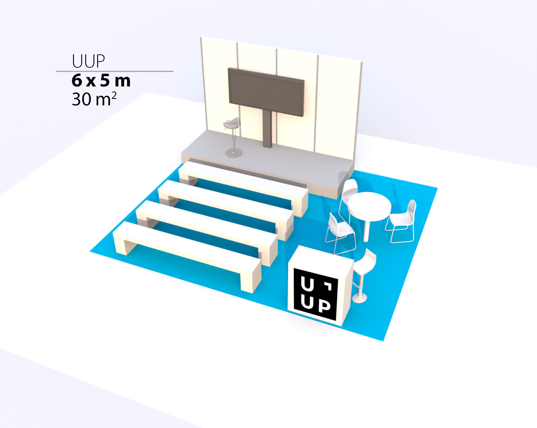 Stand-Uup-eShow-Madrid-2017-Universo-Cambio-Ponencias-charlas