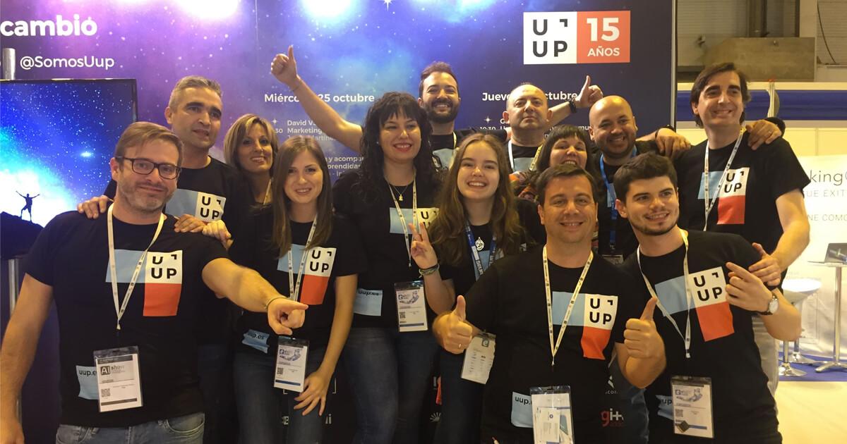 equipo-eShowMAD17-UniversoCambio-facebook