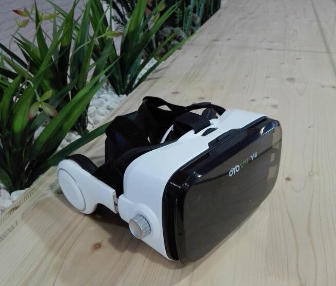 gafas-realidad-virtual-uup