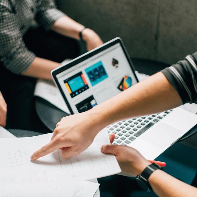 La comunicación digital abre nuevas posibilidades para tu empresa