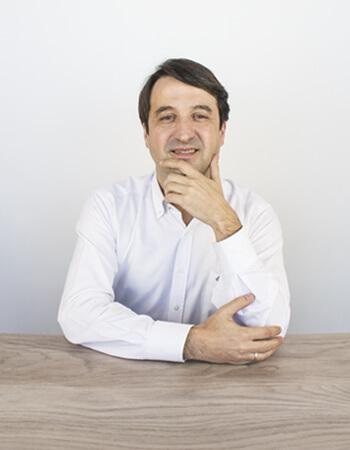 Lorenzo Cortés