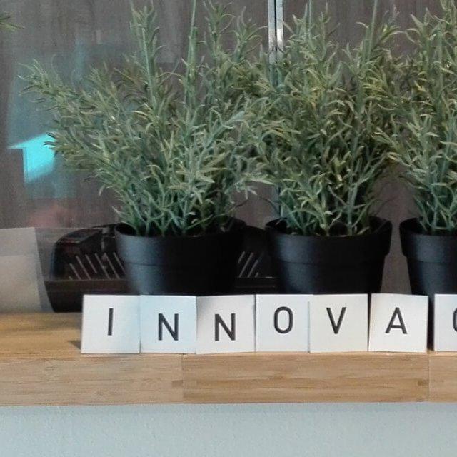 Innovación, el adn de nuestra cultura: objetivos para el 2018