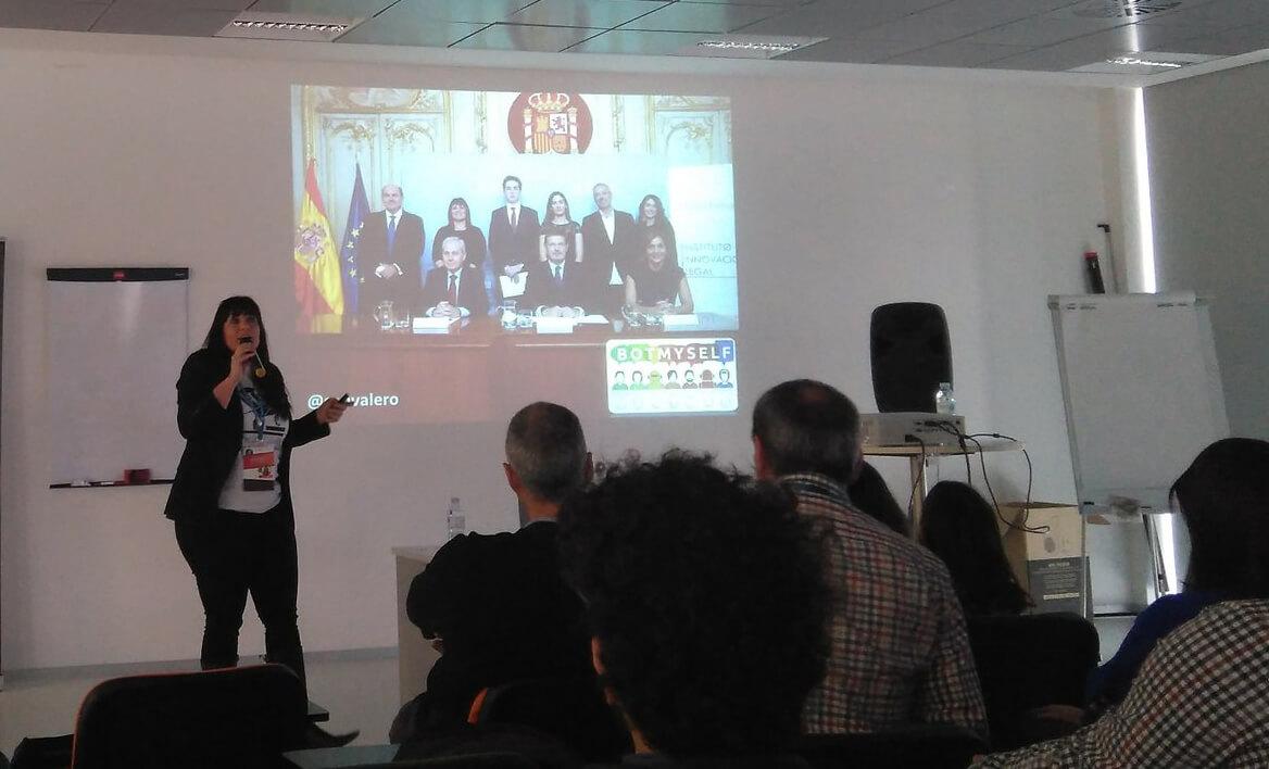 ponencia-WordCamp