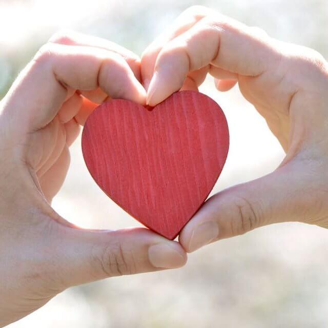 Cómo hacer que tu marca enamore