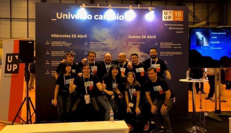 Universo-Cambio-Uup-equipo