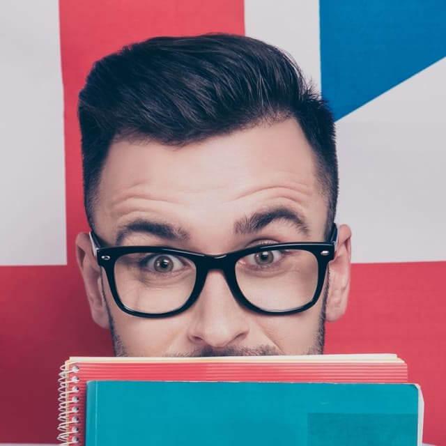 Diccionario de marketing en español e inglés para Dummies. ¡Domina los anglicismos!
