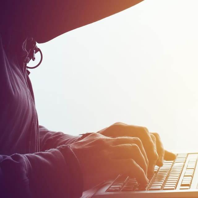 ¿En qué te afecta el nuevo Reglamento General de Protección de Datos (RGPD)?
