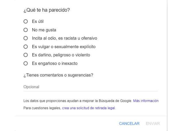 Google1-Uup