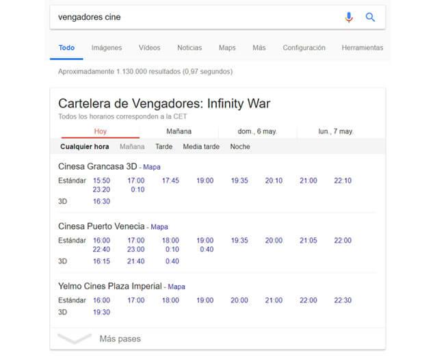 Google2-Uup
