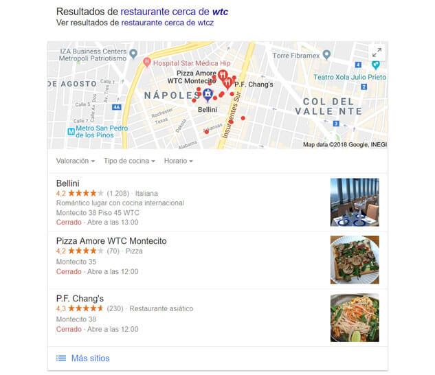 Google3-Uup