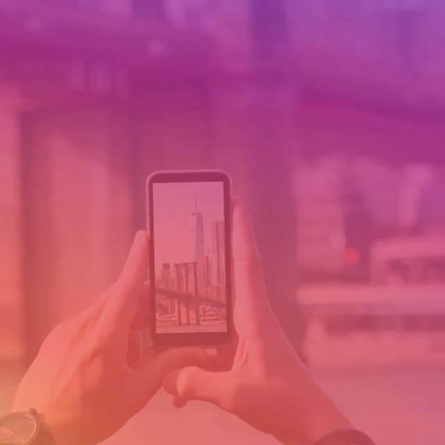 IGTV, la nueva televisión de Instagram
