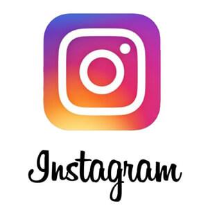 instagram-logo-v1
