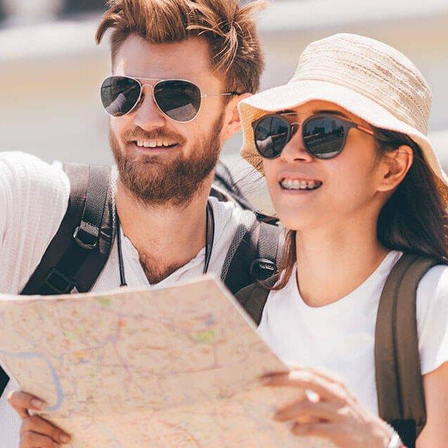 ¿Sabes cómo incluir Google Maps gratis en tu web?