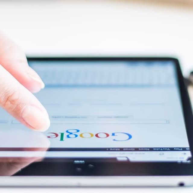 Herramientas de Google para el trabajo y el día a día