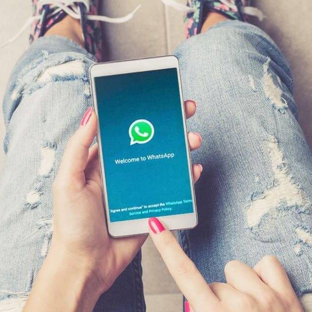 ¿Cómo usar WhatsApp Business para tu empresa?