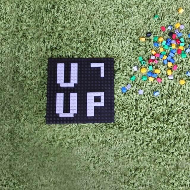 Uup, un nombre diferente para una marca diferente.