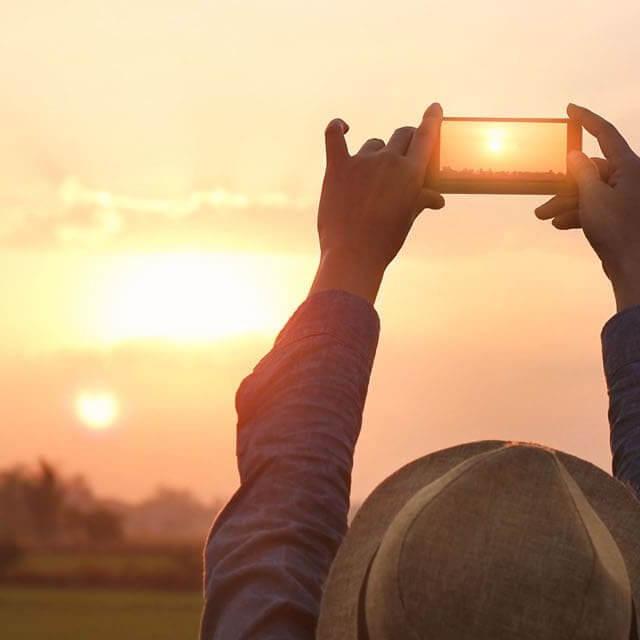 Plántale cara al algoritmo de Instagram y aumenta tu visibilidad