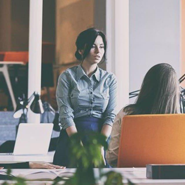 Workplace, la herramienta de Facebook para equipos de trabajo