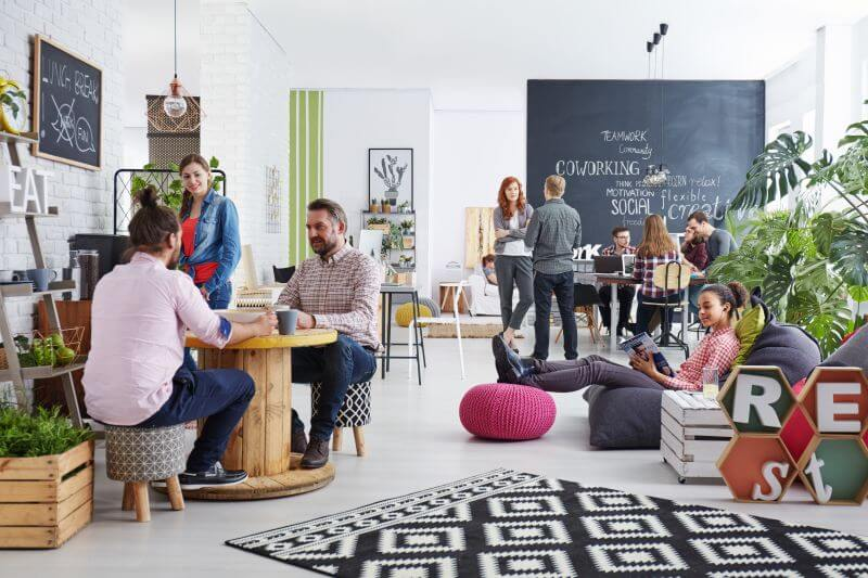 grupos-de-trabajo-facebook-workplace-Uup