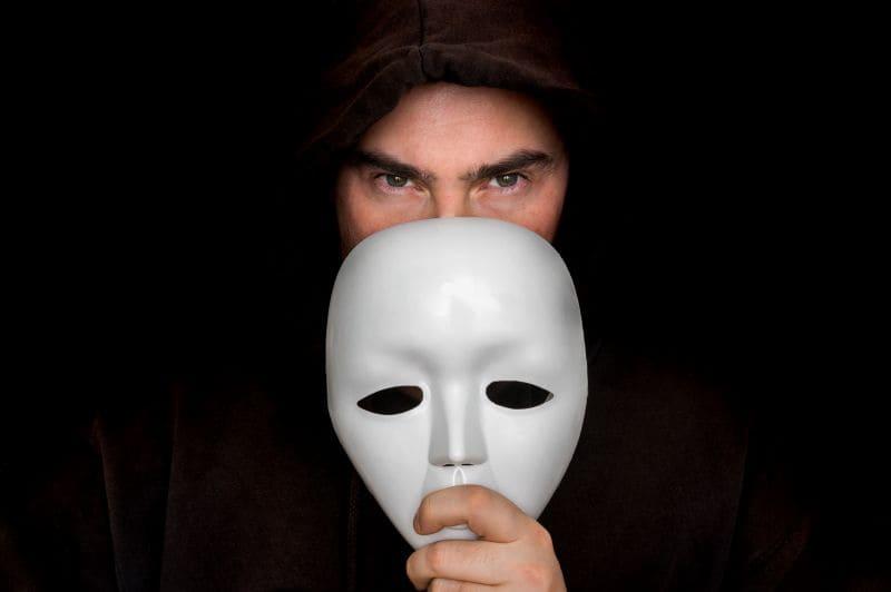 suplantacion-identidad-phishing-Uup