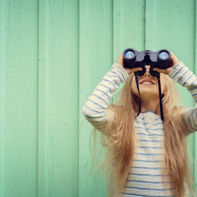 Cómo hacer un estudio de mercado para tu negocio