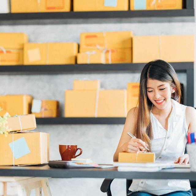 Cómo adaptar tu tienda online a la nueva directiva PSD2