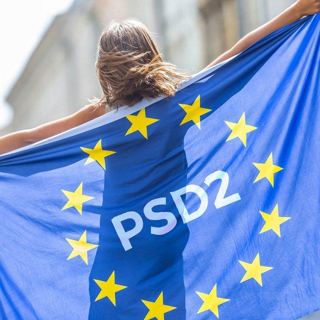 Guía de la ley de servicios de pago PSD2: qué tienes que saber sobre la nueva directiva