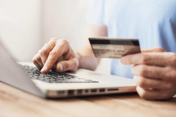 ¿Qué tiene que cumplir tu tienda online para adaptarse a la nueva directiva PSD2?