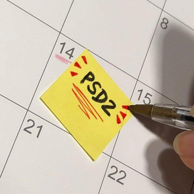 Resolviendo dudas sobre la directiva PSD2: cómo y cuándo afectará