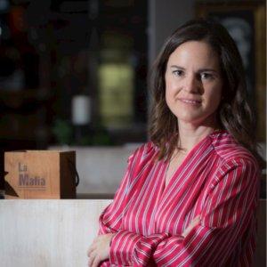 Sonia Pérez - La Mafia