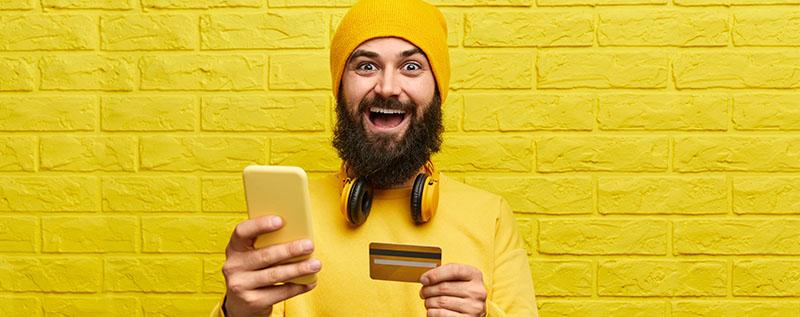 La tasa Google grava la publicidad online segmentada