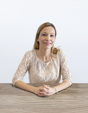 Sara Castillero