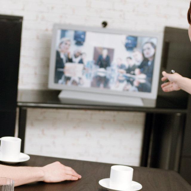 Potencia tu equipo de ventas con LinkedIn para empresas