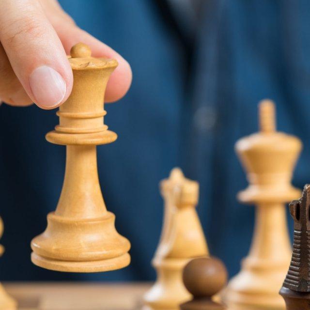 Cómo definir objetivos en 6 pasos