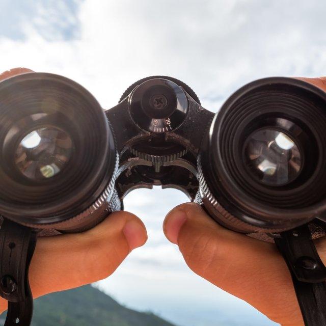 Cómo fijar los objetivos generales y estratégicos de tu empresa